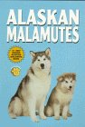 Alaskan Malamutes - Click for book details and pricing