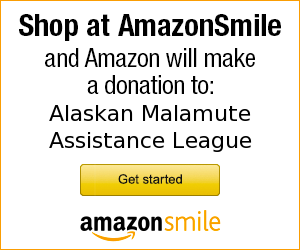 Donate to AMAL by shopping Amazon Smile !